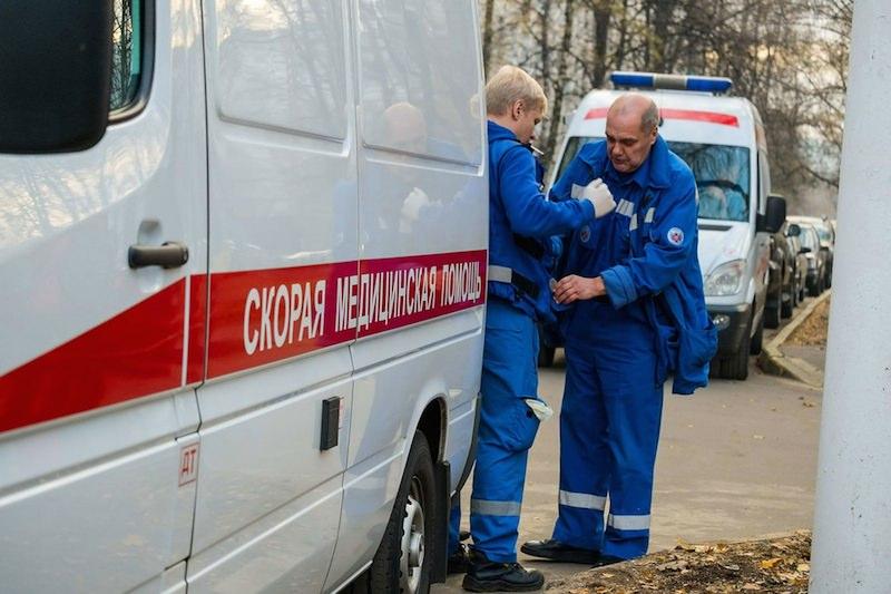 Число заболевших коронавирусом в России приблизилось к 30