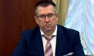 Депутат предложил согласовывать не только митинги, но и свадьбы