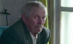 Умер учитель истории, который пожертвовал сиротам накопленный миллион рублей