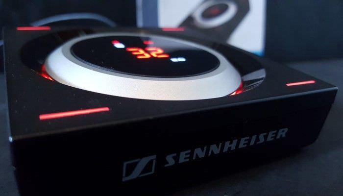 Почему качественный звук особенно важен для геймеров?