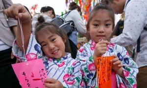 В Японии запретят любое физическое наказание детей