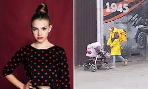 Чиновники запретили «Яндекс.Няне» выходить на работу с ребенком