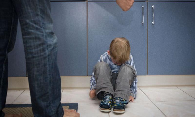 В России создадут реестр недобросовестных родителей
