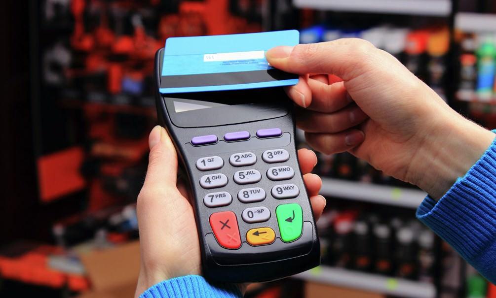 Visa увеличила максимальную сумму для совершения покупок без ПИН-кода