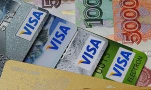 Более 90% россиян хотят совершать платежи при помощи биометрии
