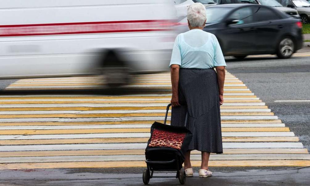 Минтруд рассчитывает снизить уровень бедности к 2024 году до 6,6%