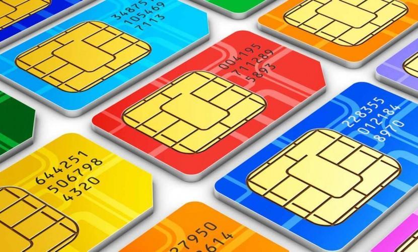 Российские операторы связи недовольны инновациями Apple и Samsung