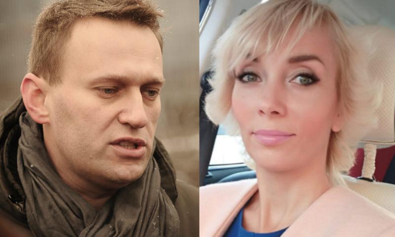 Героиня «расследования» о школьном питании в Москве призналась во лжи по заказу Навального