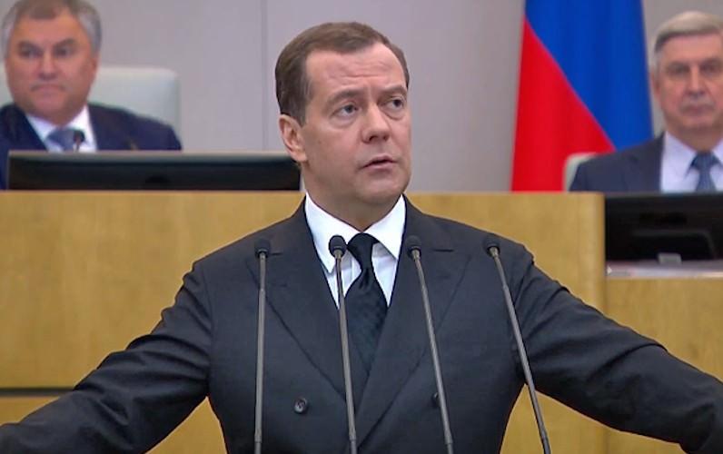 В России стартует четырехдневка: названы предприятия, которые ждет «усеченный» режим работы