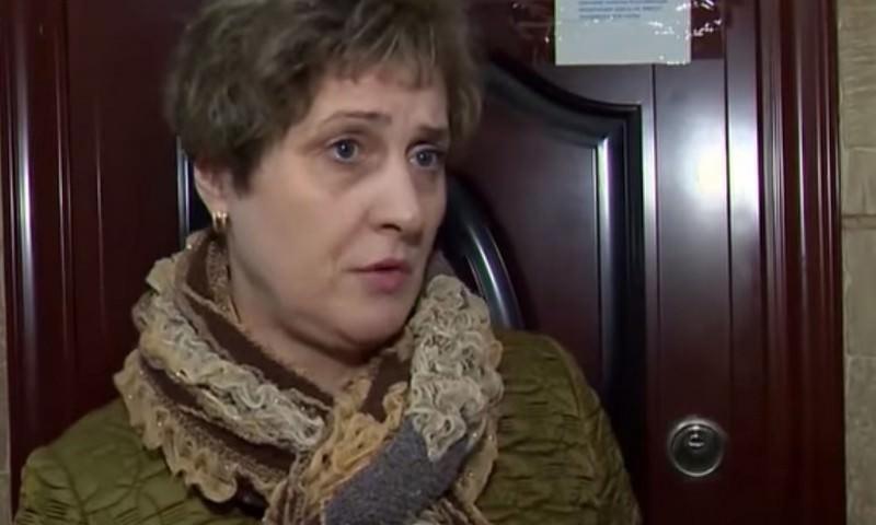 Жительница Нижнего Тагила заявила, что живёт в СССР и поэтому не платит за ЖКХ