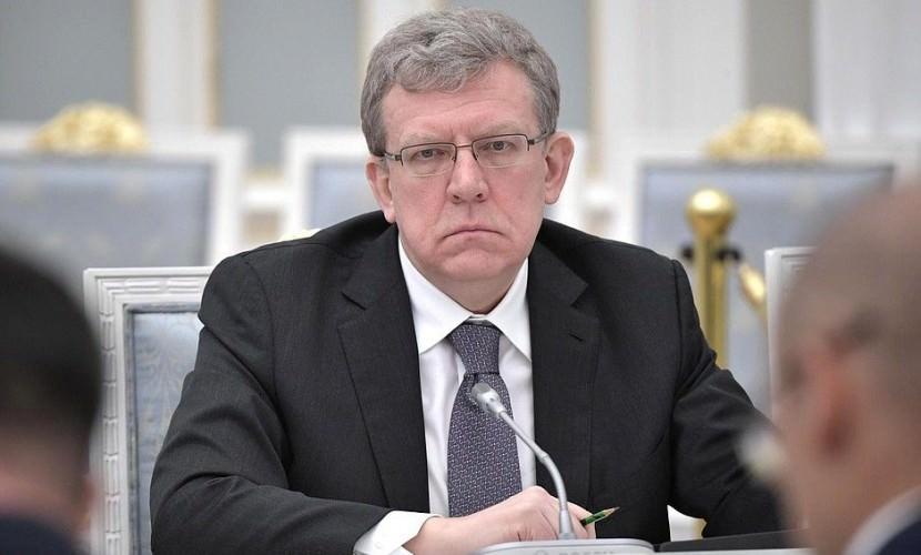 Кудрин предложил объединить Краснодар, Ростов и Ставрополь в метрополию - Блокнот