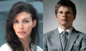Жена потребовала миллионы: сколько Андрей Аршавин заплатит за развод