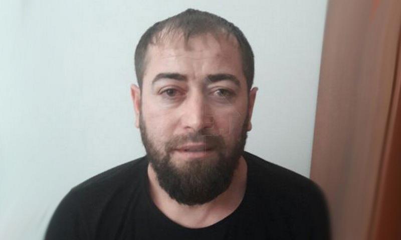 Жителя Чечни оправдали по делу об убийстве офицера ФСБ и двух военных