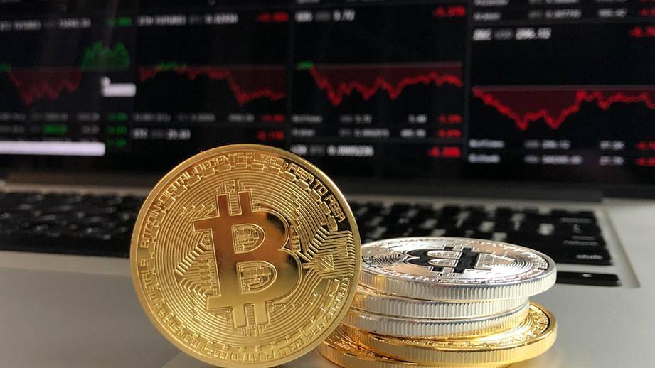 Криптовалюту и блокчейн разрешат тестировать в регионах России