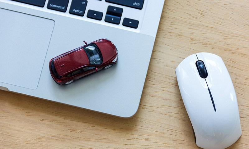 В России заработал электронный сервис снятия с регистрации проданных машин