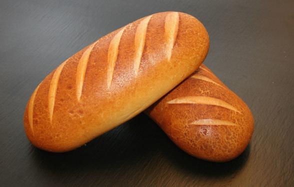 Стоимость хлеба в России предложили поднять до 80 рублей