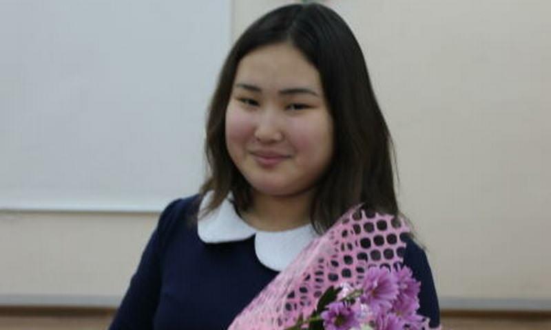 Шестиклассница из Тюменской области спасла свою сестру от гибели