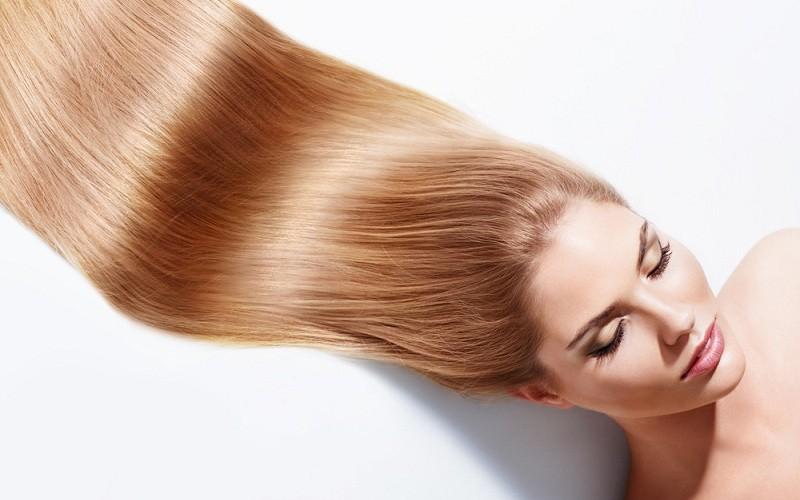 HairFOOD (Хаер Фуд) – косметика для волос от всех типов выпадения - Блокнот