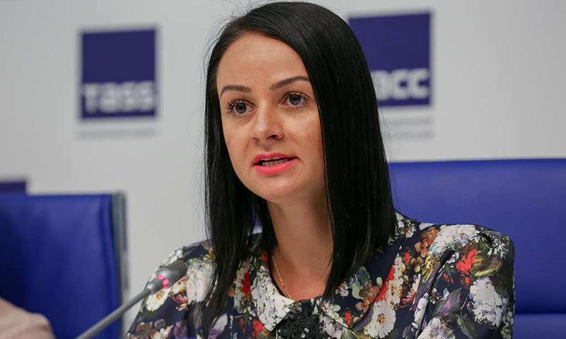 Заявившая о ненужности молодежи чиновница вышла на новую работу