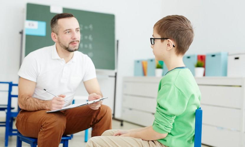 Школьников будут тестировать на наркотики с 13 лет