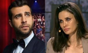 «Давно не смешно»: Алана Мамаева высказалась о шутках Урганта про ее мужа