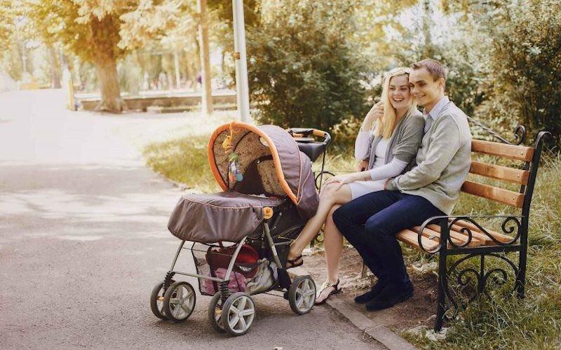 В России расширят список семей, получающих выплаты за первенца