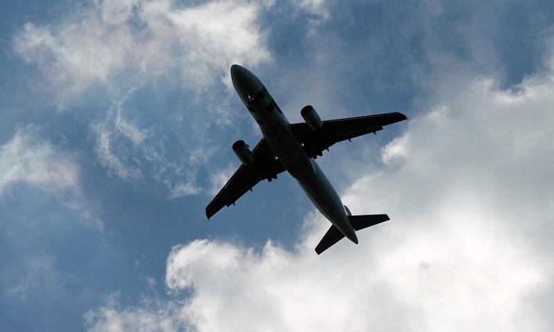Самолеты туристических компаний все чаще вызывают тревогу сообщениями о поломках и неисправностях