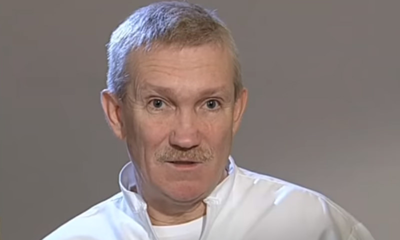 Ростовского врача-неонатолога решили посадить на 6 лет за обеспечение пациентов кислородом
