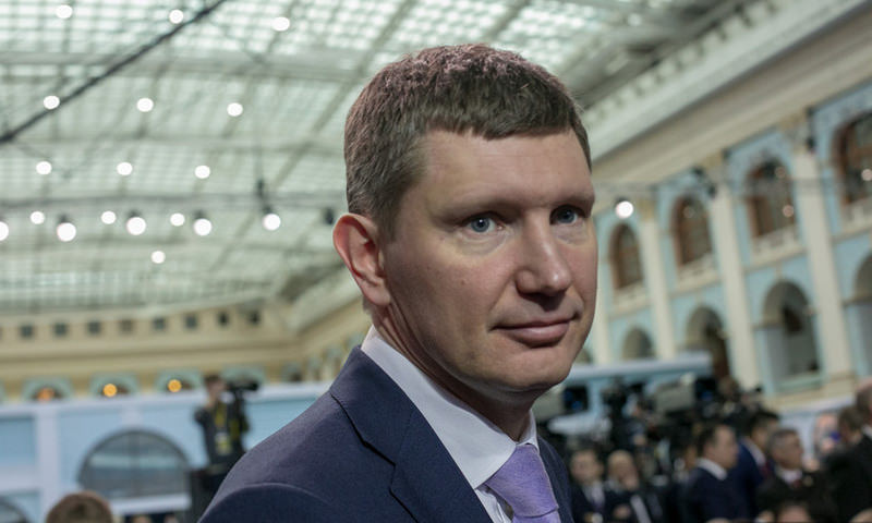 Губернатор Пермского края рассказал, как врачи обманывают пациентов