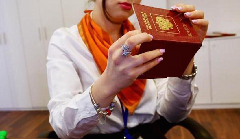 Евросоюз меняет правила получения шенгенских виз
