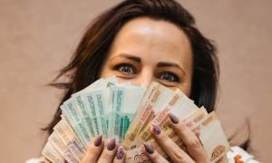 Что станет с зарплатами в 2021 году?
