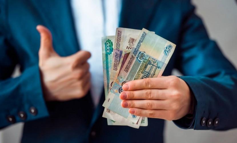 Большинство работодателей готовятся поднять россиянам зарплаты
