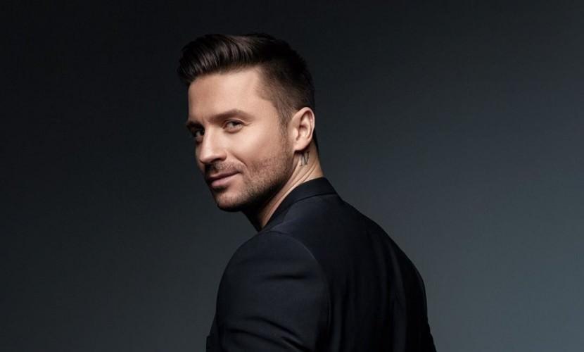 Сергей Лазарев на «Евровидении – 2019» занял третье место