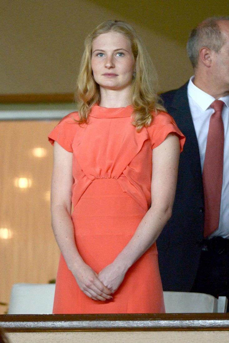 Forbes раскрыл состояние детей российских миллиардеров