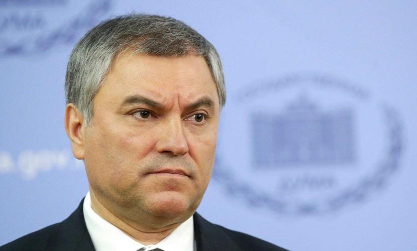 Спикер Госдумы и Генпрокурор не оставили без внимания дело пенсионерки Бутаковой - Блокнот