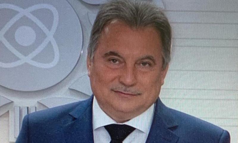 Отвечавший за безопасность проблемной АЭС в Волгодонске попал под уголовное дело о коррупции