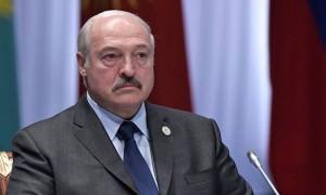 «Я не пацан какой-то»: Лукашенко отказался уложить в «ящик с крестом» Белоруссию