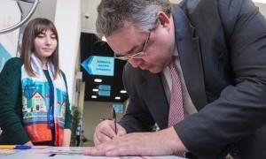 В фарс превратились праймериз «ЕР» в Ставрополье: эксперты считают, что губернатор Владимиров сделал большую ошибку