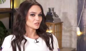 Водонаева об отношениях с Кридом: «Не понимаю, почему принцесса Егор на меня обиделся»
