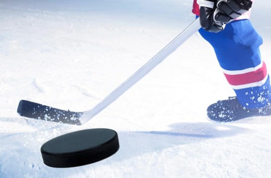 Франция хочет провести матч КХЛ с участием