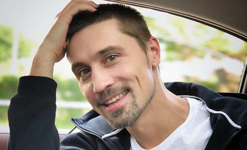 Дима Билан решил поехать на «Евровидение» в 3-ий раз