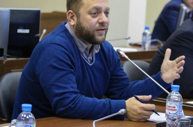 Оппозиционный экс-депутат ХМАО начал сбор денег для восстановления мандата