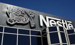 Роспотребнадзор возбудил дело против Nestle