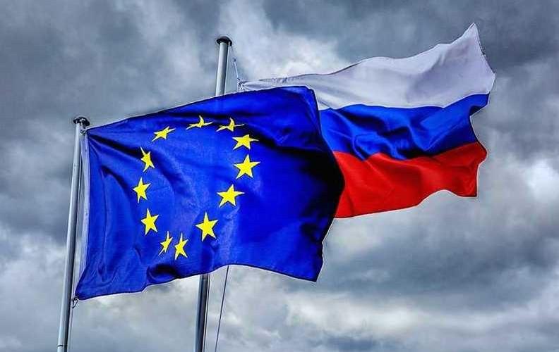 В Чехии объяснили причину, по которой Россия вызывает тревогу у Запада