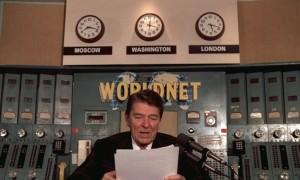 Календарь: 23 мая - В СССР перестали глушить радиостанцию «Голос Америки»