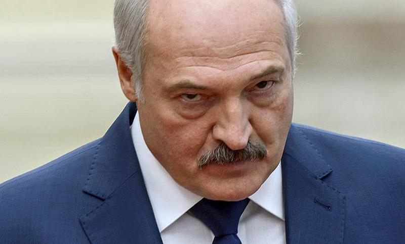 Лукашенко предъявил России претензию в сотни миллионов долларов - за грязную нефть