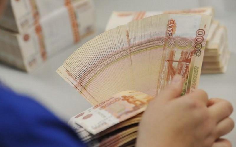 Forbes подсчитал премии топ-менеджеров русских компаний