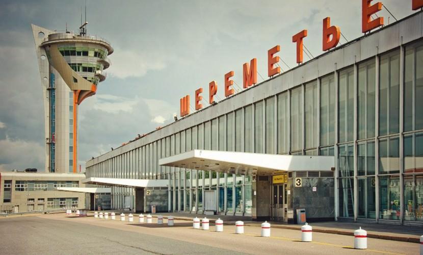 Семьям погибших в аэропорту Шереметьево выплатят по 9 миллионов