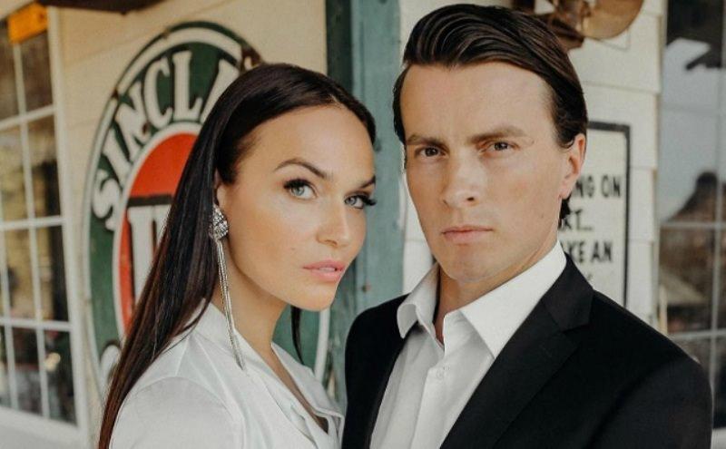 Алена Водонаева о причинах развода: «Был бы бизнесмен, не развелась»