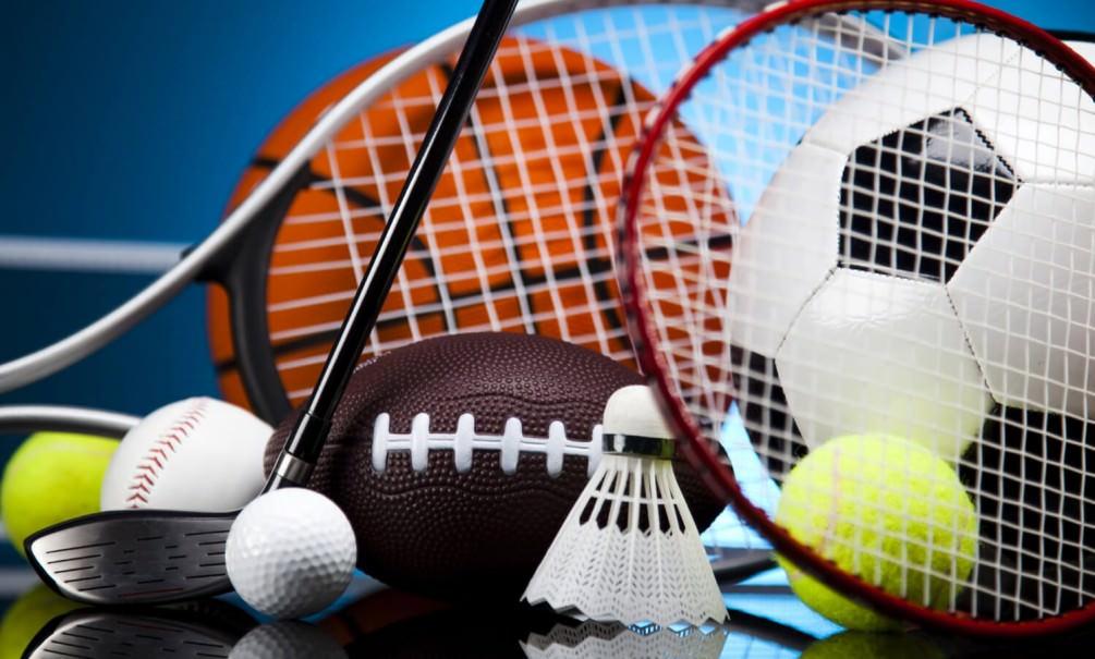Кабмин утвердил Стратегию развития спортивной индустрии до 2035 года